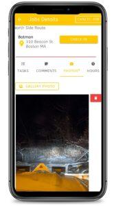 User-Added Photo in ezbz.app
